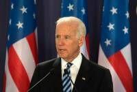 Russia faces tougher sanctions if Ukraine polls undermined: Biden  http://livingthescripture.com/2014/05/21/russia-faces-tougher-sanctions-ukraine-polls-undermined-biden/