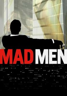 Mad Men (2007) Set in 1960s New York City, this AMC series takes a peek inside an ad agency during an era when the cutthroat business had a glamorous lure. When the cigarette smoke clears and the martinis are set down, at the center of it all is ad man Don Draper (Jon Hamm). Meanwhile, his marriage suffers as his wife, Betty (January Jones), recoils from his womanizing ways. Garnering numerous awards, the show also stars John Slattery and Elisabeth Moss.