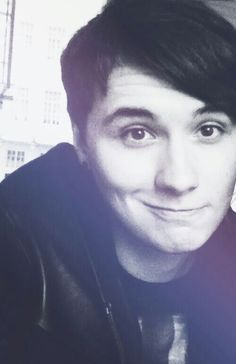 [FC: Dan Howell] Hello, Internet! I'm Snapchat :) I don't normally do this sort of thing, but I thought it'd be good to let other people write my story for once. My taste in music varies quite a bit from EDM to The Weekend to Panic! At The Disco. I love to read, and to be perfectly honest: I'm not sure I'm ready for this, but I might as well give it a go.