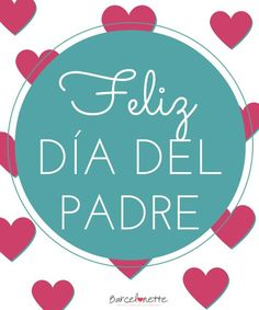 Imagenes+De+Corazones+Con+Frases+Para+El+Dia+Del+Padre