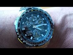 Citizen Eco Drive Blue Angels Skyhawk AT Men's Watch - JY0040-59L Watch Review - At Amazon Products Reviews, the privacy of our visitors is of extreme importance to us (See this article to learn more about Privacy Policies.). This privacy policy document outlines the types of personal information is received and collected by Amazon Products Reviews and how it is used.Log... - http://thequickreview.com/citizen-eco-drive-blue-angels-skyhawk-at-mens-watch-jy0040-59l-watch-review