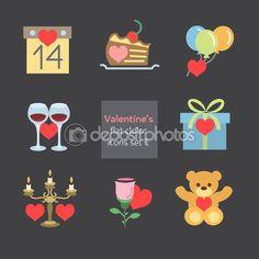 Fotos, ilustraciones y arte vectorial de Chica con florería y pastel de stock - Página 10   Depositphotos®