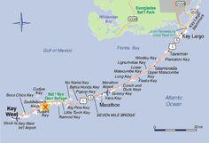 key west florida images | Key West Real Estate | Big Pine Key Real Estate | Florida Keys ...
