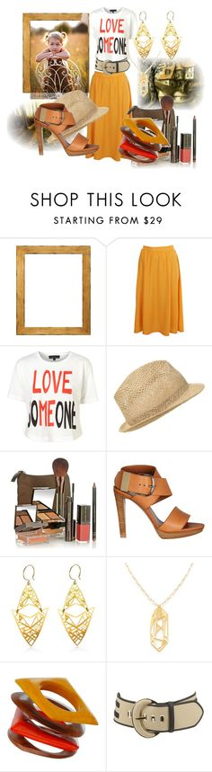 """ Lost in my memories"" by shinee-pearly ❤ liked on Polyvore featuring Miss Selfridge, Topman, Lauren Hutton, Balenciaga, Kyler by Joy O and Diane Von Furstenberg"