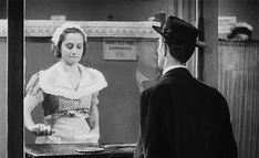 """thomasbolt: """" questcequecestqueca: Buster Keaton No ogling. """""""