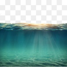 Water under the sun, Surface Beauty Hd Picture Sunlit, Sunrise Over Sea, Natural Beauty PNG Image and Clipart Episode Interactive Backgrounds, Episode Backgrounds, Picsart Png, Overlays Picsart, Photoshop Images, Photoshop Design, Background Images For Editing, Background For Photography, Photoshop Elementos