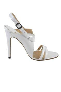 Everything About Women's Heels Jimmy Choo, Christian Louboutin, Prada, Manolo Blahnik Heels, Gucci, Stiletto Shoes, Bride Shoes, Wedding Shoes, Fashion Heels