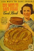 VINTAGE COOKBOOKS: Decades of Yummy Nostalgia!