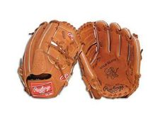 Glovewhisperer - Safe for you, Safe for your Glove #GloveConditioning.