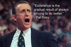 50 Most Inspirational Quotes in Sports Sport Quotes, Me Quotes, Motivational Quotes, Inspirational Quotes, Pat Riley, Player Quotes, Coach Quotes, Basketball Legends, Good Habits