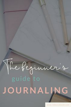 The Practical Guide to Journaling — Rebecca Hawkes Increase Confidence, Confidence Coaching, Woman Quotes, Self Development, Personal Development, Law Of Attraction Money, Attraction Quotes, Inspiration Entrepreneur, Babe