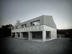 afgh-.-row-houses-.-seengen-7.jpg (2048×1535)