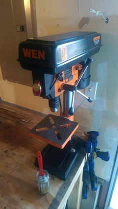 Printer Part Recycling Grinder : 9 Steps (with Pictures) - Instructables 3d Printer Parts, Machine Design, Kitchen Aid Mixer, 3d Printing, Recycling, Prints, Pictures, Metals, Tools