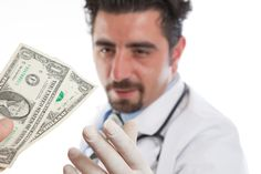 "65% of doctors are getting cash ""kickbacks"" from big pharma – NaturalNews.com"