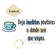 Coffee Time, Positivity, Christian, Dreams, Anime, Motivational Quotes, Get Well Soon, Thanks, Dios