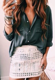 Find More at => http://feedproxy.google.com/~r/amazingoutfits/~3/CkK8BQGY7YE/AmazingOutfits.page