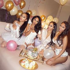 Lingerie Party Outfit Ideas Picture pin on best friends Lingerie Party Outfit Ideas. Here is Lingerie Party Outfit Ideas Picture for you. Go Best Friend, Best Friend Goals, Best Friends, Birthday Goals, Girl Birthday, Birthday Ideas, 21st Birthday, Birthday Outfits, Birthday Hair