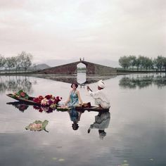 Image from http://www.normanparkinson.com/media/thumbnails/uploads/archive/india-lep-02final_main_image.jpg.