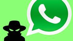 WhatsApp activa la verificación en dos pasos para más seguridad    WhatsAppcontinúa lanzandonovedadescon el objetivo de hacerle la tarea más difícil a la competencia. Es así como hemos vistonuevas funcionespara mejorar la comunicación con nuestros contactos pero un tema importante también esla seguridad donde parece que WhatsApp se empieza a tomar las cosas en serio.  En abril de este 2016 WhatsApp incorporaba elcifrado de extremo a extremo una característica que permitía que nuestras…