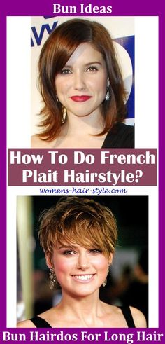 Latest Short Haircuts For Ladies Uk Hairstyles,free hairstyle black ...
