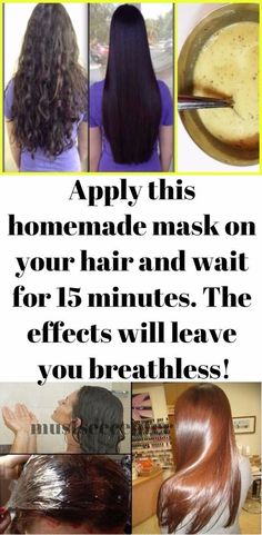 All women desire to have a beautiful hair that will always make them look stunning, but hair care can seem very delicate. Each of the hairs has a fundamental role aesthetically. We use hair dryers every day, so our hair becomes overexposed to heat. Most of us also use numerous different chemicals very often, which …