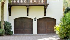 Wood Door Image Gallery