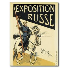 =>>Cheap          Caran d Ache 1895 ~ Russian Exhibition Post Card           Caran d Ache 1895 ~ Russian Exhibition Post Card This site is will advise you where to buyDeals          Caran d Ache 1895 ~ Russian Exhibition Post Card Review from Associated Store with this Deal...Cleck Hot Deals >>> http://www.zazzle.com/caran_d_ache_1895_russian_exhibition_post_card-239212980226830724?rf=238627982471231924&zbar=1&tc=terrest