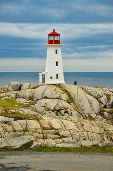 Top 16 Things to do in Lunenburg and around Lunenburg Lunenburg Nova Scotia, Stuff To Do, Things To Do, Small Towns, Canada, Travel Ideas, Places, Watercolour, Top