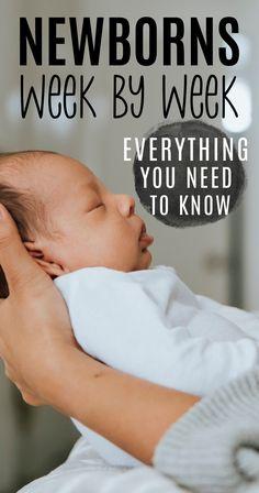 Newborn Baby Tips, Newborn Schedule, Baby Sleep Schedule, Newborn Care, Bathing A Newborn, Tips For Newborns, Newborn Babies, Newborn Development, Pregnancy