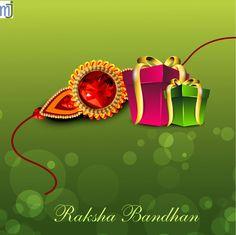 May this special day of Raksha Bandhan bring joy, peace & happiness to you & your family.   #HappyRakshaBandhan  - Regards Dr. Manju Jain