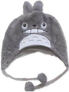 $5.44 (Buy here: https://alitems.com/g/1e8d114494ebda23ff8b16525dc3e8/?i=5&ulp=https%3A%2F%2Fwww.aliexpress.com%2Fitem%2FNew-Soft-Cartoon-Ghibli-totoro-style-Plush-Hat-Cute-Fluffy-WARM-kids-children-Winter-spring-Cap%2F32749795073.html ) New Soft Cartoon Ghibli totoro style Plush Hat /Cute Fluffy WARM kids children Winter spring Cap Cosplay Costumes Figure gift for just $5.44