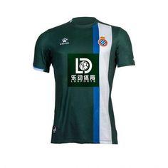 Camisa Corinthians Nike Medial Roxa