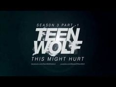 Gabrielle Aplin Start of Time Teen Wolf 3x11 Music HD - YouTube Teen Wolf Songs, Gabrielle Aplin, It Hurts, Music, Youtube, Movie Posters, Musica, Musik, Film Poster