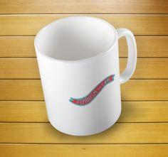 Feminism Is Cool Mug #feminisiscoolmug #feminisiscollcup #feminismiscool #mugs #mug #whitemug #drinkware #drink&barware #ceramicmug #coffeemug #teamug #kitchen&dining #giftmugs #cup #home&living #funnymugs #funnycoffecup #funnygifts