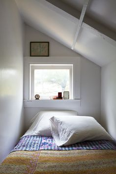 1000 Images About Small Space Bedroom On Pinterest