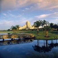 #Hotel: MARRIOTT ORLANDO WORLD CENTER, Orlando, USA. For exciting #last #minute #deals, checkout #TBeds. Visit www.TBeds.com now.