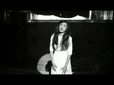 Hindi Zahra - Any story (Official video) - YouTube