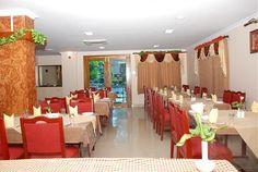 www.hotelakshaya.in