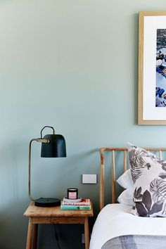 〚 Modern Australian home with unusual roof and large veranda 〛 ◾ Photos ◾Ideas◾ Design