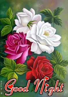 New Full Resin Diamond Painting Cross Stitch Square Diamond Mosaic Craft Embroidery Diy Needlework Basket Roses Decoupage Vintage, Arte Floral, Flower Pictures, Flower Wallpaper, Fabric Painting, Beautiful Roses, Vintage Flowers, Flower Art, Drawings