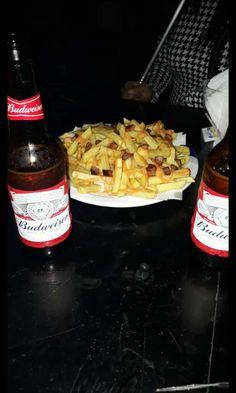 Lets Get Drunk, Getting Drunk, Food N, Food And Drink, Kingfisher Beer, Alcohol Aesthetic, Fake Photo, Biryani, Wine Drinks