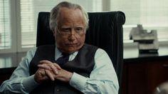 EXCLUSIVE: Richard Dreyfuss Brings Bernie Madoff's Saga to...: EXCLUSIVE: Richard Dreyfuss Brings Bernie Madoff's Saga to the Small Screen…