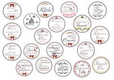 надписи для открыток скрапбукинг - Поиск в Google