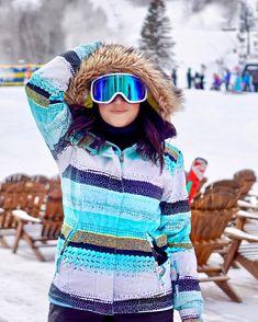 6a22336443 16 beste afbeeldingen van Roxy Ski   Sun