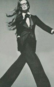 7 richard avedon 1971