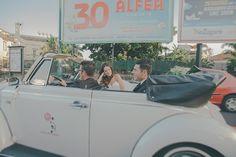 volkswagen+Maggiolino+Matrimonio