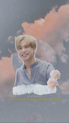 Wallpaper Free Download, Wallpaper Downloads, Korean Entertainment Companies, P Wave, Chicken Pictures, Jungkook Fanart, Youre Cute, Aesthetic Boy, Boyfriend Material
