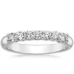 LUCERNE DIAMOND RING
