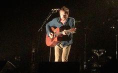 Damien Rice im Marquee: Im Tiefland der Seele - Irland News Damien Rice, Events, News, Concert, Concerts