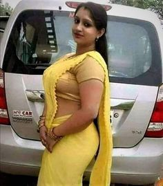 Beautiful Women Over 40, Beautiful Girl Indian, Most Beautiful Indian Actress, Beautiful Saree, Beauty Full Girl, Beauty Women, Bd Collection, South Indian Actress Hot, Thing 1
